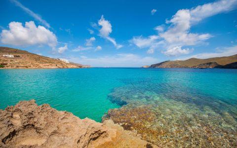Ftelia-Beach-Mykonos-Greece-BESTBEACHES0216
