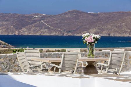 Balcony-with-view-terra-maltese
