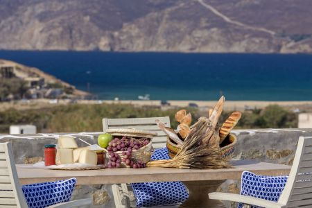 Breakfast-at-balcony-terra-maltese