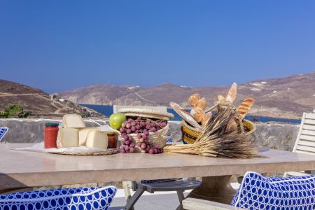 Breakfast-with-view-terramaltese