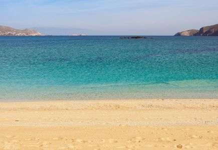 Ftelia-beach-terra-maltese