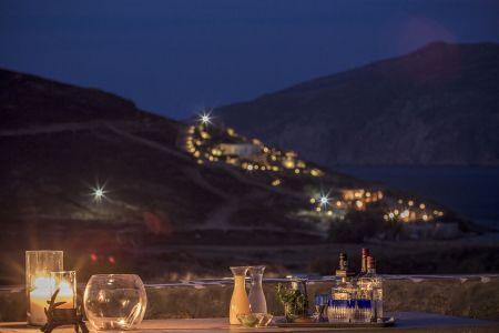 Night-view-terra-maltese