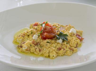 Terra-maltese-gourmet