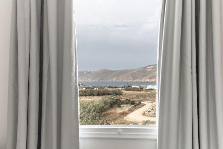 Terra-maltese (25)