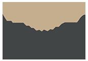 Anamar Mykonos Logo